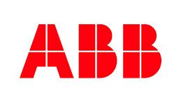 ABB Advant