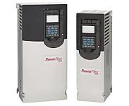 Rockwell PowerFlex VFD