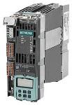 Siemens Servo Drives