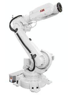 АББ робот