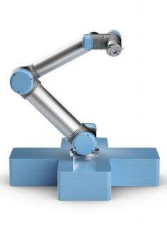 UR Robot
